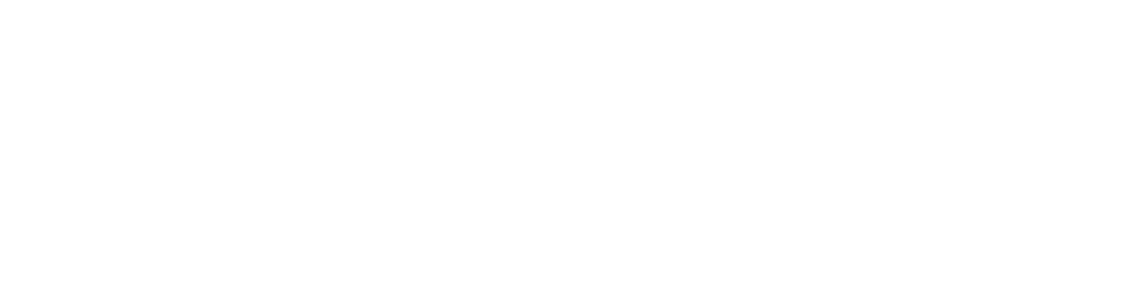 DoseDr