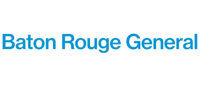 Baton Rouge                         General