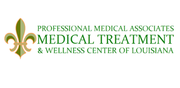 PMA Wellness