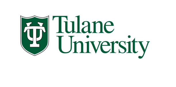 Tulane                         University