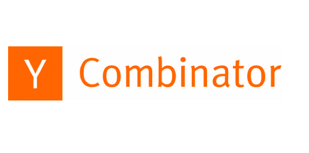 Y Combinator